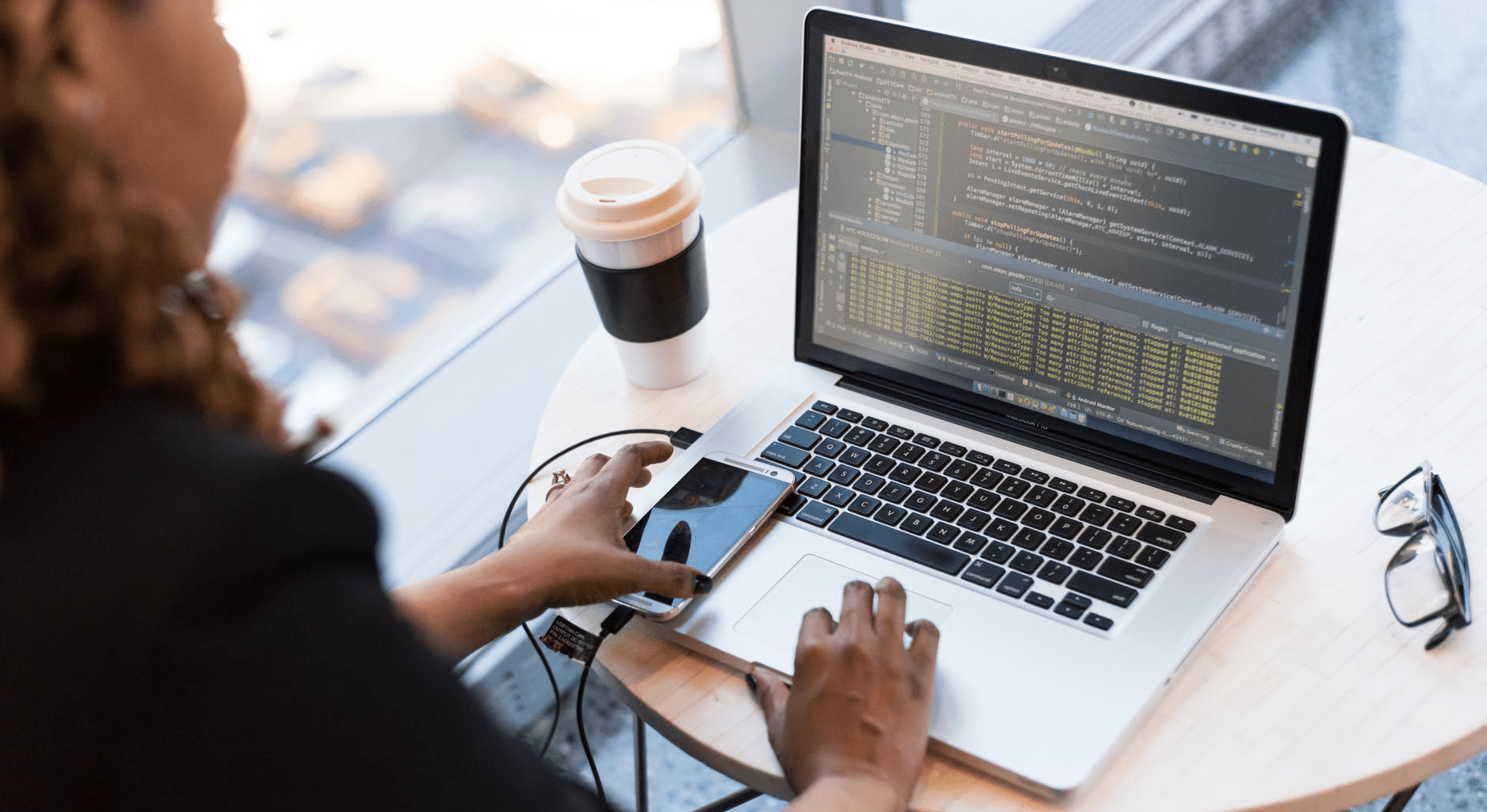 The most important web development trends in 2020 - florida